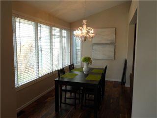 Photo 7: 15 MACEWAN MEADOW Rise NW in CALGARY: MacEwan Glen Residential Detached Single Family for sale (Calgary)  : MLS®# C3584201
