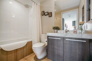"""Photo 25: 1907 1351 CONTINENTAL Street in Vancouver: Downtown VW Condo for sale in """"MADDOX"""" (Vancouver West)  : MLS®# R2618101"""