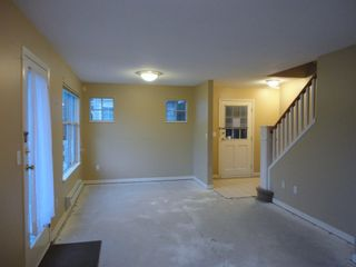 Photo 9: 45 12099 237th STREET in GABRIOLA: Home for sale