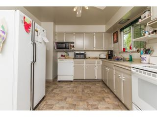 Photo 8: 45320 CRESCENT Drive in Chilliwack: Chilliwack W Young-Well House for sale : MLS®# R2079623