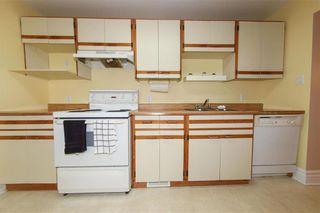 Photo 19: 391 Madison Street in Winnipeg: St James Residential for sale (5E)  : MLS®# 202120917