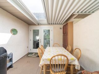 Photo 25: 8477 16TH Avenue in Burnaby: East Burnaby 1/2 Duplex for sale (Burnaby East)  : MLS®# R2623605