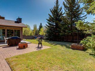 Photo 41: 119 OAKFERN Road SW in Calgary: Oakridge House for sale : MLS®# C4185416