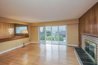 Photo 6: 1149 DANSEY Avenue in Coquitlam: Central Coquitlam House for sale : MLS®# R2528891