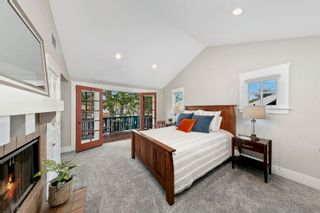 Photo 32: SAN DIEGO House for sale : 4 bedrooms : 4355 Hortensia St
