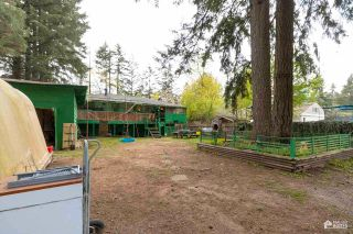 Photo 2: 3476 LANCASTER Street in Port Coquitlam: Woodland Acres PQ House for sale : MLS®# R2570362