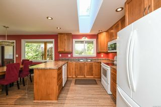 Photo 20: 737 Sand Pines Dr in : CV Comox Peninsula House for sale (Comox Valley)  : MLS®# 873469