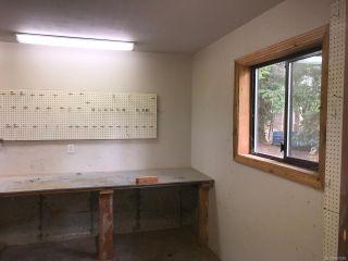 Photo 39: 6691 Medd Rd in NANAIMO: Na North Nanaimo House for sale (Nanaimo)  : MLS®# 837985