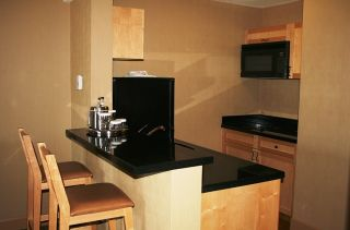 "Photo 8: 505 4050 WHISTLER Way in Whistler: Whistler Village Condo for sale in ""HILTON WHISTLER RESORT"" : MLS®# R2104283"