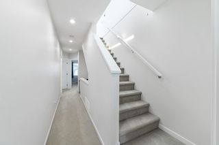 """Photo 33: 29 100 WOOD Street in New Westminster: Queensborough Townhouse for sale in """"RIVER'S WALK"""" : MLS®# R2600121"""