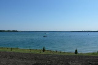 Photo 12: Central Alberta lake front lot for sale