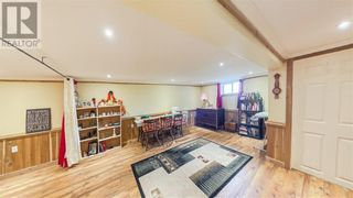 Photo 11: 66 Worthington Street in Little Current: House for sale : MLS®# 2097665