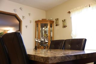 Photo 7: 143 Montreal Street W in Morris: House for sale : MLS®# 202121792
