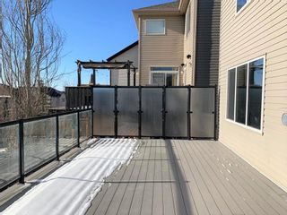 Photo 21: 66 Evansbrooke Terrace NW in Calgary: Evanston Detached for sale : MLS®# A1085797