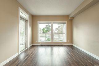 Photo 4: 204 938 Dunford Ave in : La Langford Proper Condo for sale (Langford)  : MLS®# 862450