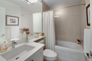 Photo 21: 5 3411 ROXTON Avenue in Coquitlam: Burke Mountain Condo for sale : MLS®# R2560377