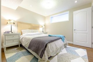 Photo 20: 38 CRANBERRY Close SE in Calgary: Cranston Detached for sale : MLS®# C4297367