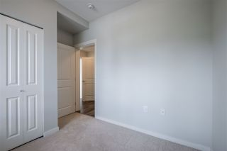 """Photo 23: 100 3289 RIVERWALK Avenue in Vancouver: South Marine Condo for sale in """"R & R"""" (Vancouver East)  : MLS®# R2470251"""