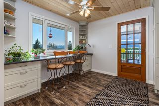 Photo 8: 335 Panorama Cres in : CV Courtenay East House for sale (Comox Valley)  : MLS®# 872608