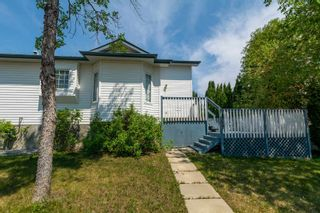 Photo 50: 751 ORMSBY Road W in Edmonton: Zone 20 House for sale : MLS®# E4253011
