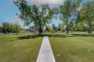 Photo 38: 5516 Memorial Drive NE in Calgary: Marlborough Park Detached for sale : MLS®# A1115243