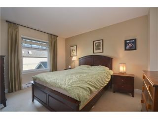 Photo 6: 255 SALTER Street in New Westminster: Queensborough Condo for sale : MLS®# V972211