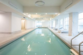 """Photo 15: 601 388 DRAKE Street in Vancouver: Yaletown Condo for sale in """"GOVERNORS TOWER"""" (Vancouver West)  : MLS®# R2616318"""