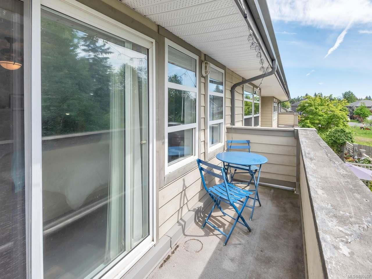 Photo 37: Photos: 21 2750 Denman St in CAMPBELL RIVER: CR Willow Point Row/Townhouse for sale (Campbell River)  : MLS®# 839867