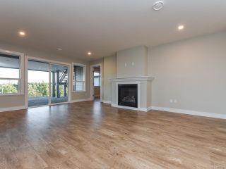 Photo 38: 4124 Chancellor Cres in COURTENAY: CV Courtenay City House for sale (Comox Valley)  : MLS®# 831292