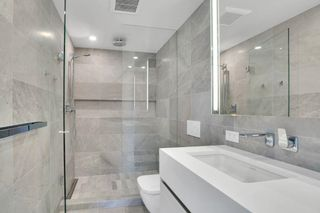 Photo 13: 1706 889 PACIFIC Street in Vancouver: Downtown VW Condo for sale (Vancouver West)  : MLS®# R2606018