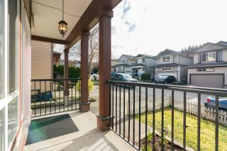 """Photo 33: 49 8888 216 Street in Langley: Walnut Grove House for sale in """"HYLAND CREEK"""" : MLS®# R2574065"""