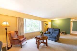 Photo 5: 25124 53 Avenue in Langley: Salmon River House for sale : MLS®# R2554709