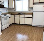 Photo 8: 15618 84 Street in Edmonton: Zone 28 House for sale : MLS®# E4246932