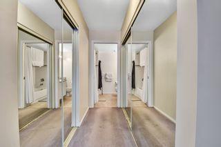 """Photo 11: 214 5500 ARCADIA Road in Richmond: Brighouse Condo for sale in """"Regency Villa"""" : MLS®# R2549908"""