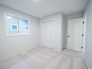 Photo 40: 20031 29 Avenue in Edmonton: Zone 57 House for sale : MLS®# E4257169