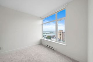 """Photo 20: 904 188 AGNES Street in New Westminster: Downtown NW Condo for sale in """"The Elliot"""" : MLS®# R2616244"""