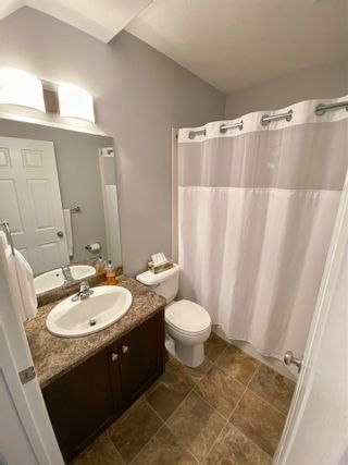 Photo 38: 610 21 Avenue: Cold Lake House for sale : MLS®# E4228088