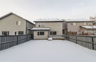 Photo 46: 1315 MALONE Place in Edmonton: Zone 14 House for sale : MLS®# E4228514