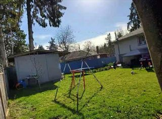 Photo 28: 12540 102 Avenue in Surrey: Cedar Hills House for sale (North Surrey)  : MLS®# R2549722