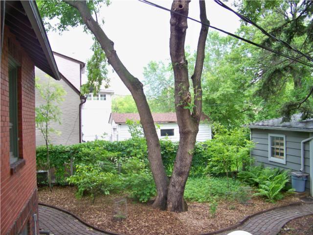 Photo 8: Photos: 272 GUILDFORD Street in WINNIPEG: St James Residential for sale (West Winnipeg)  : MLS®# 1012186
