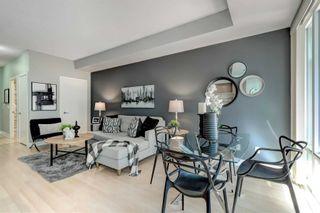 Photo 8: 430 90 Stadium Road in Toronto: Niagara Condo for sale (Toronto C01)  : MLS®# C5366646