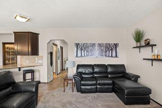 Photo 9: 17 Silverado Range Bay SW in Calgary: Silverado Detached for sale : MLS®# A1136413