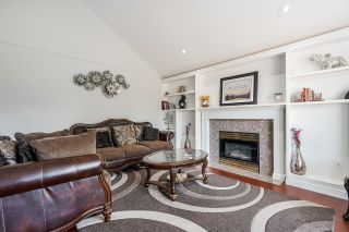 Photo 3: 18502 64 Avenue in Surrey: Cloverdale BC House for sale (Cloverdale)  : MLS®# R2606706