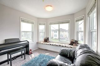 Photo 21: 123 Panton Landing NW in Calgary: Panorama Hills Detached for sale : MLS®# A1132739