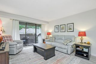 """Photo 5: 402 340 GINGER Drive in New Westminster: Fraserview NW Condo for sale in """"FRASER MEWS"""" : MLS®# R2599521"""