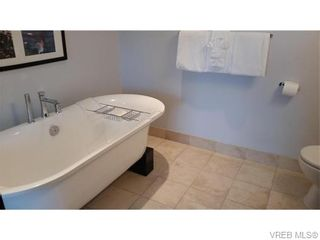 Photo 15: A701 (Jul) 810 Humboldt St in VICTORIA: Vi Downtown Condo for sale (Victoria)  : MLS®# 742659