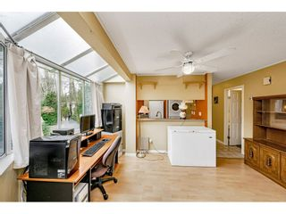 "Photo 13: 14 2978 WALTON Avenue in Coquitlam: Canyon Springs Townhouse for sale in ""Creek Terraces"" : MLS®# R2548187"