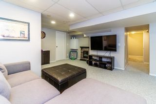 Photo 29: 5451 HEYER Road in Prince George: Haldi House for sale (PG City South (Zone 74))  : MLS®# R2605404