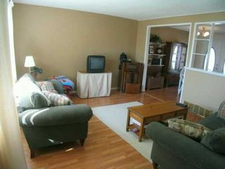 Photo 7:  in CALGARY: Braeside Braesde Est Residential Detached Single Family for sale (Calgary)  : MLS®# C3140518