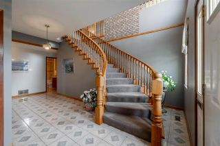 Photo 25: 2225 KASLO Street in Vancouver: Renfrew VE House for sale (Vancouver East)  : MLS®# R2589989